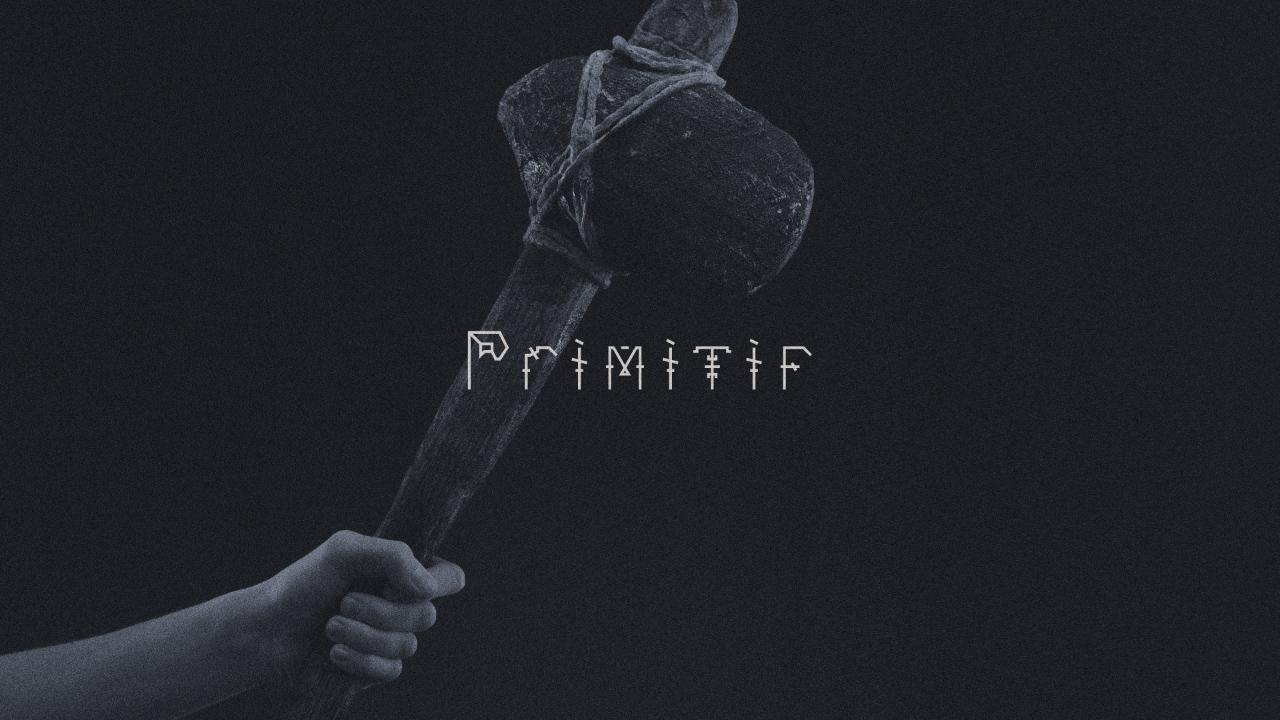 primirif_7